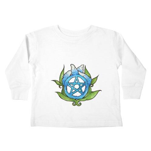 image for Bluebonnet Pagan