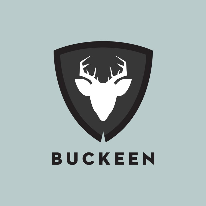 Buckeen  None  by Buckeen