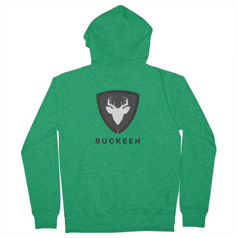 Buckeen    by Buckeen