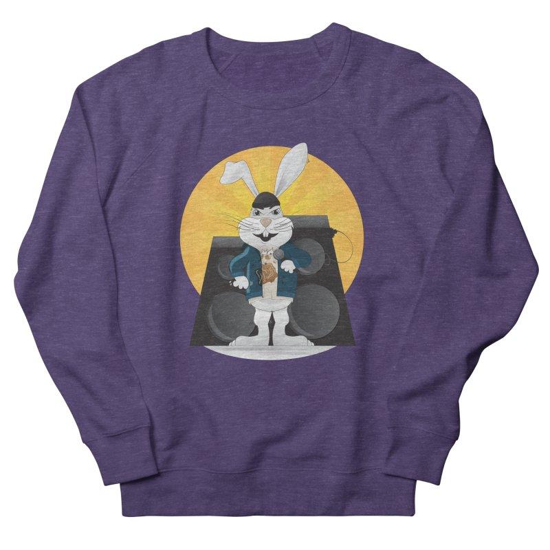 Lose Yourself Women's Sweatshirt by Buckeen
