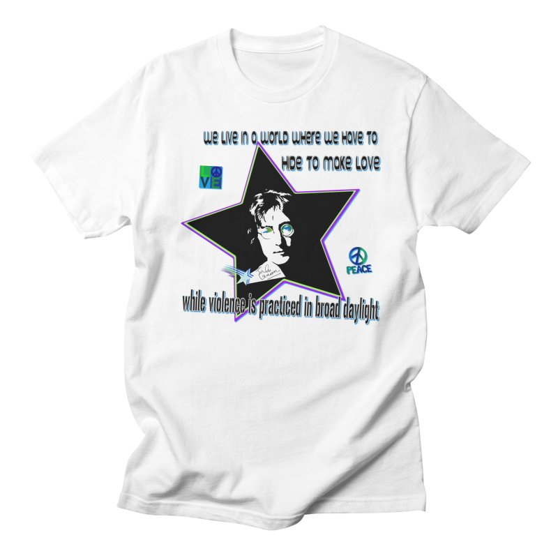 Get High and Die Women's T-Shirt by Will's Buckin' Stuff