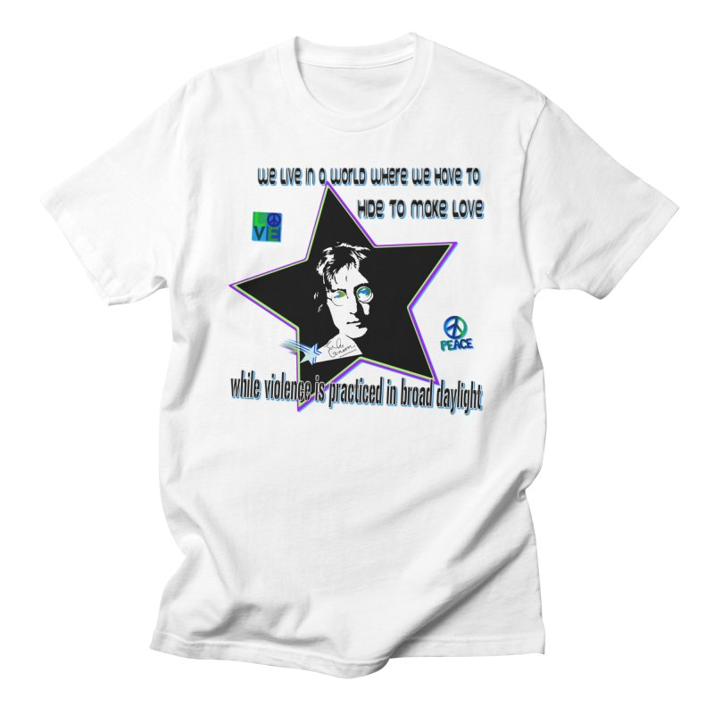 Get High and Die Men's T-Shirt by Will's Buckin' Stuff