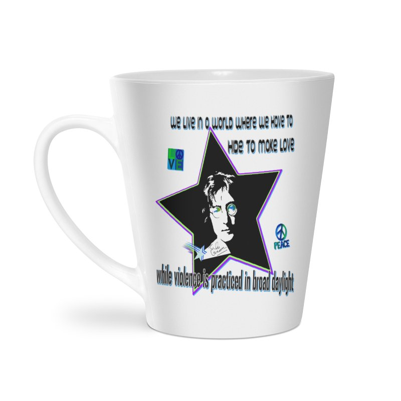 Get High and Die Accessories Mug by Will's Buckin' Stuff