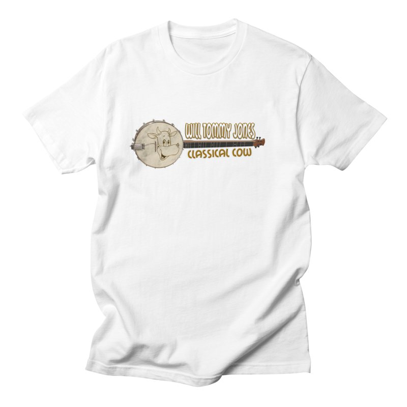 Ban Joe Bob Women's T-Shirt by Will's Buckin' Stuff