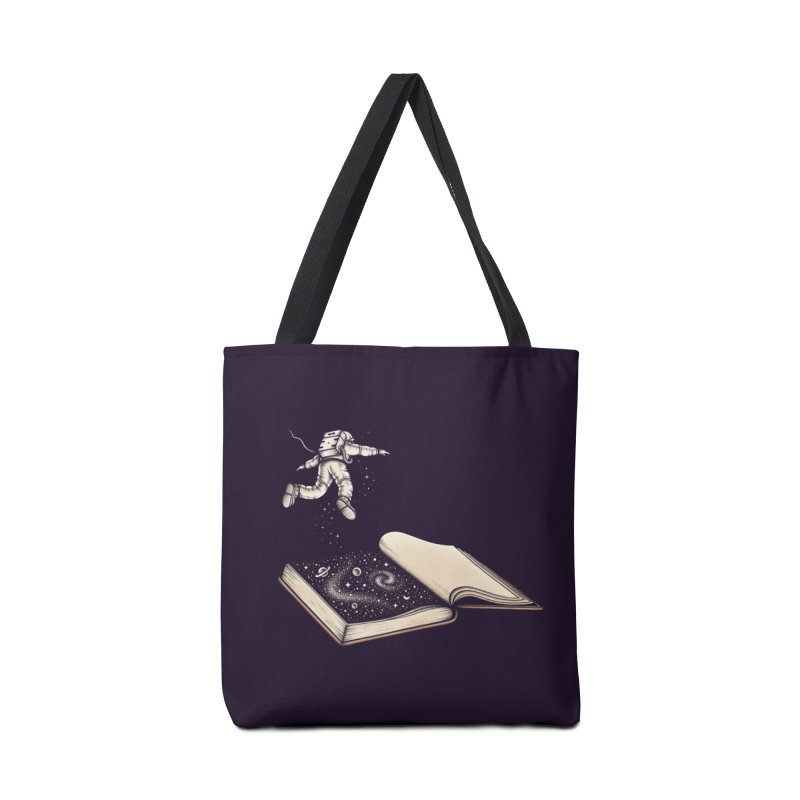 Dive In Accessories Bag by Buko