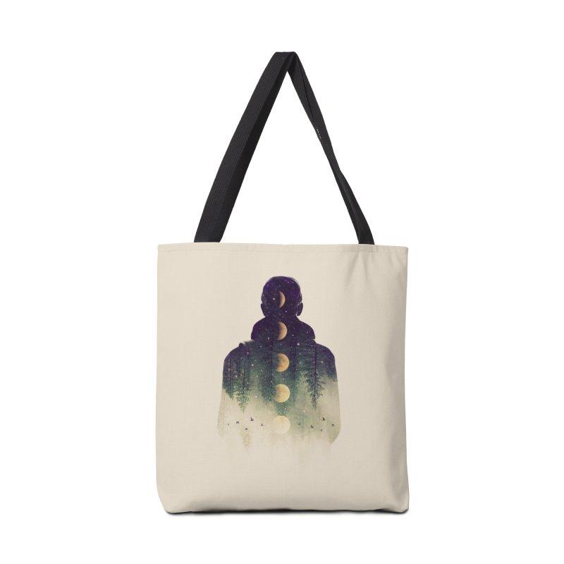 Night Air Accessories Bag by Buko