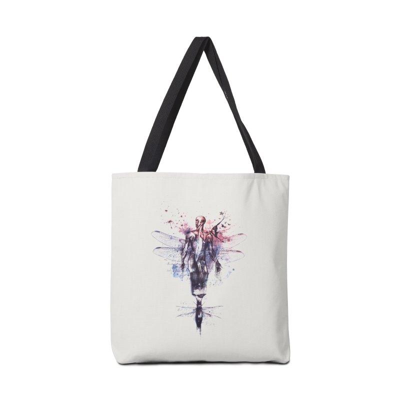 Metamorphose Accessories Bag by Buko