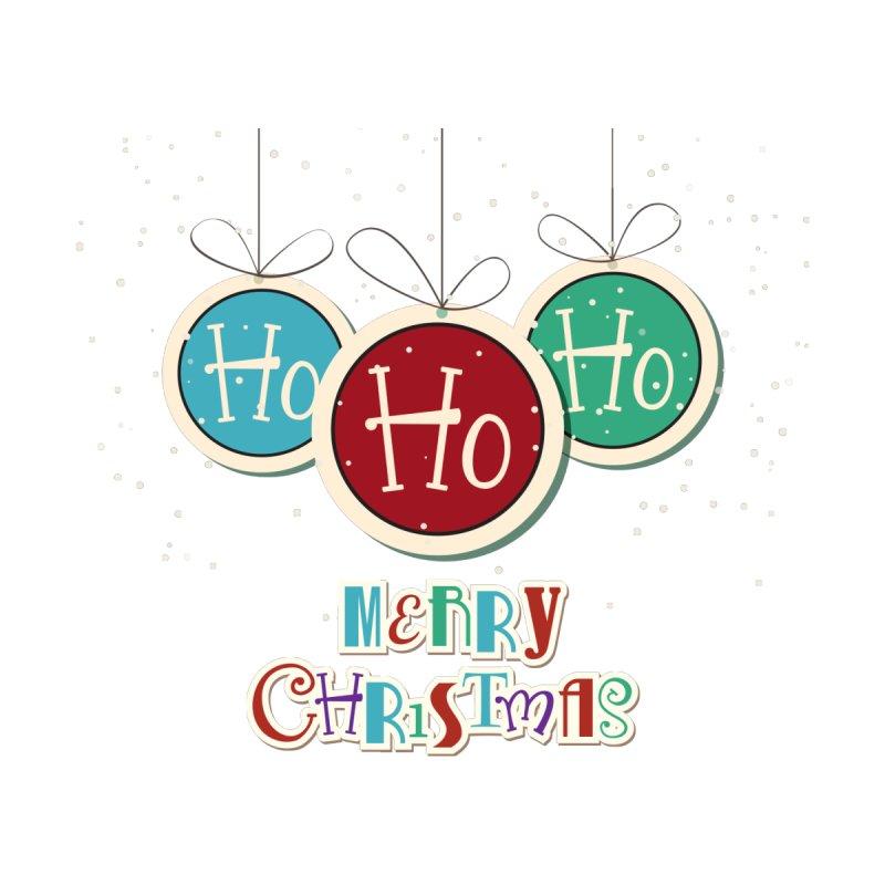 Ho Ho Ho Merry Christmas.Ho Ho Ho Merry Christmas Holiday