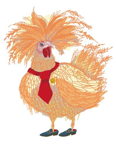 Animal-Drawings-For-Ewe
