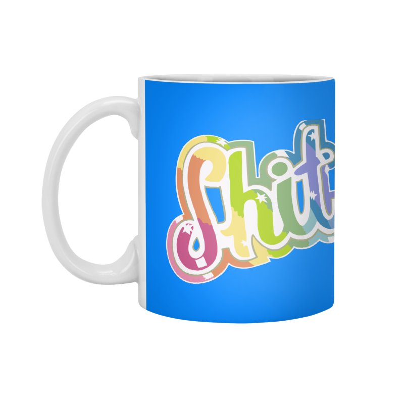 OMG Where did you get that! Accessories Mug by BullShirtCo