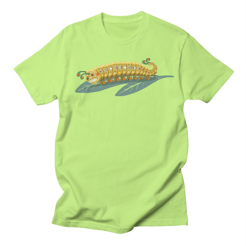 Road to Crysalis Men's T-Shirt by BullShirtCo
