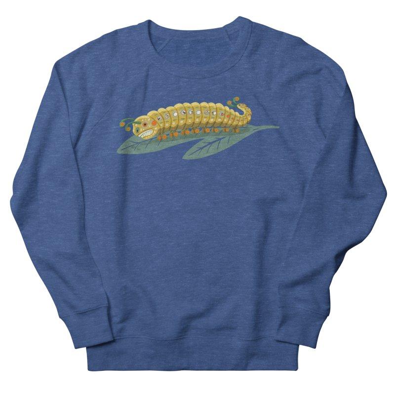 Road to Crysalis Men's Sweatshirt by BullShirtCo