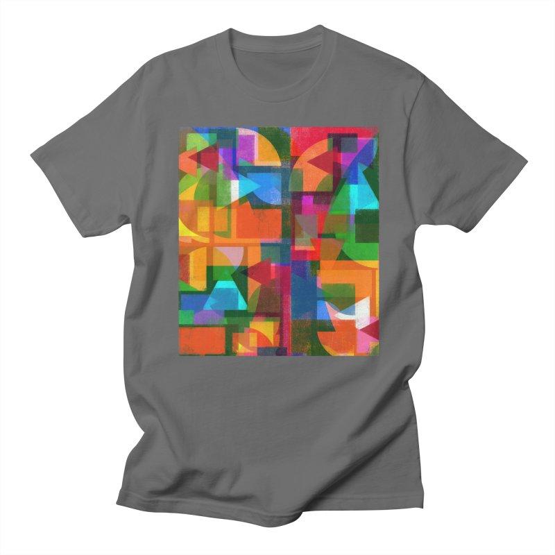 Memento Women's T-Shirt by bulo