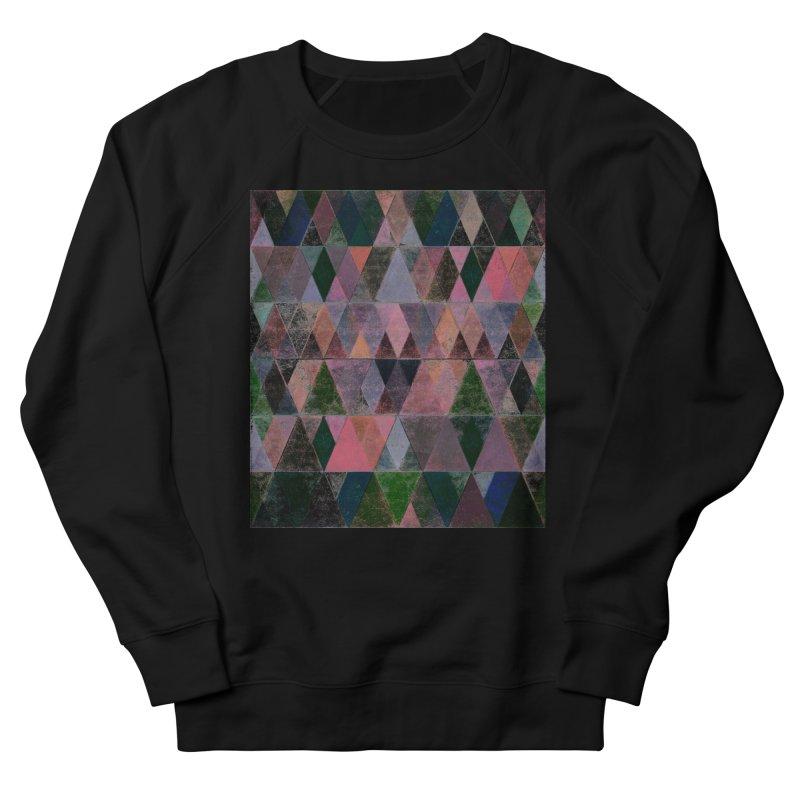 Memento Women's Sweatshirt by bulo