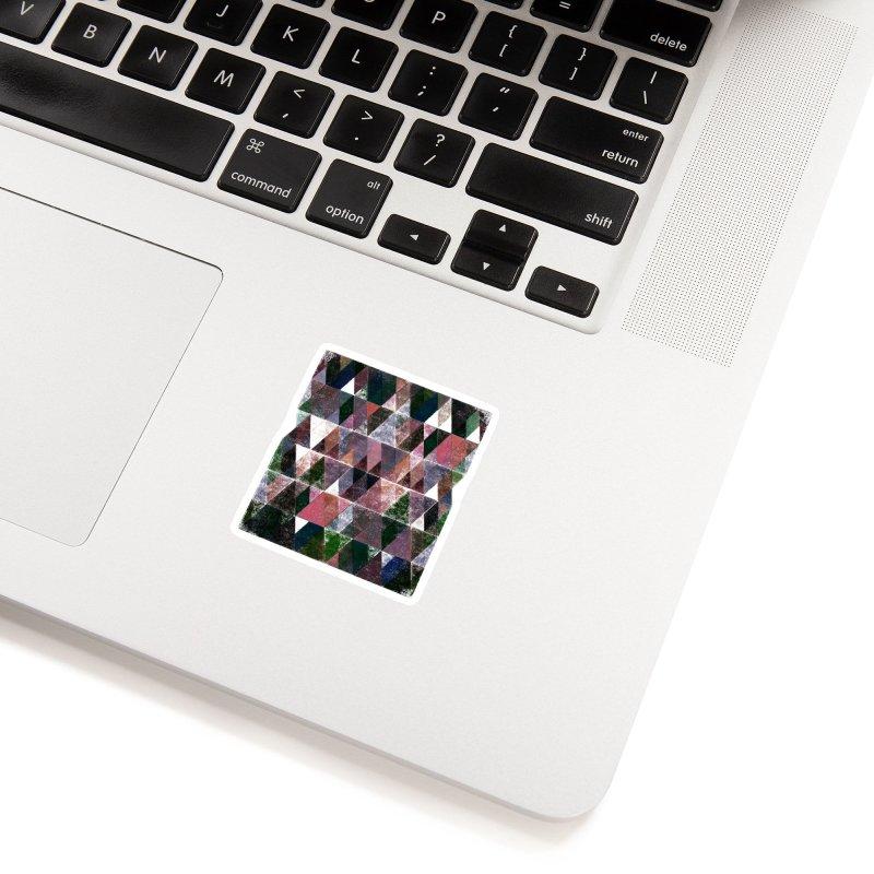 Memento Accessories Sticker by bulo
