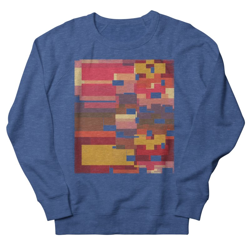 Memento Men's Sweatshirt by bulo