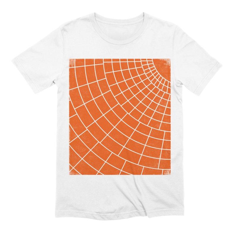 Sunlight rework Men's Extra Soft T-Shirt by bulo