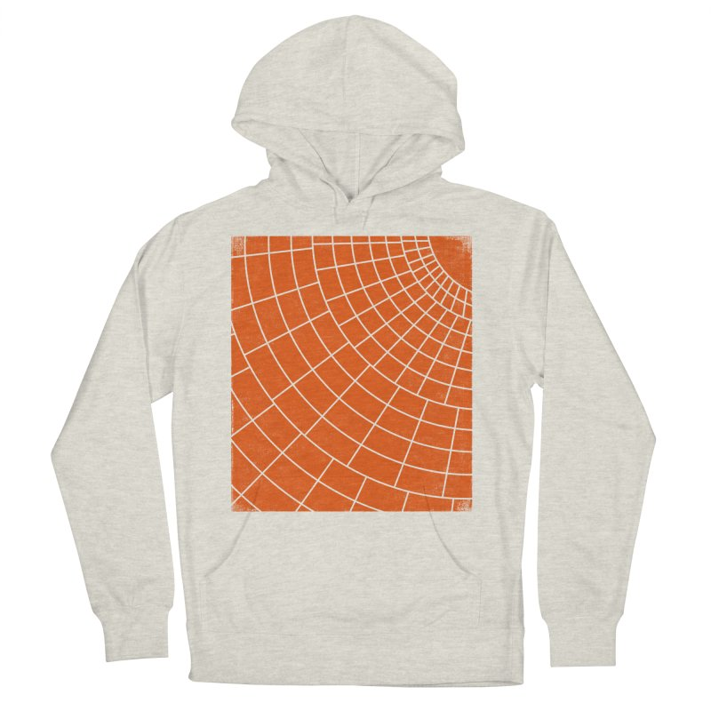 Sunlight rework Women's Pullover Hoody by bulo