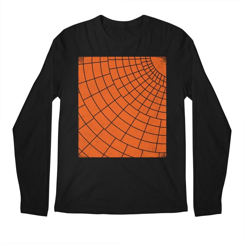 Sunlight rework Men's Longsleeve T-Shirt by bulo