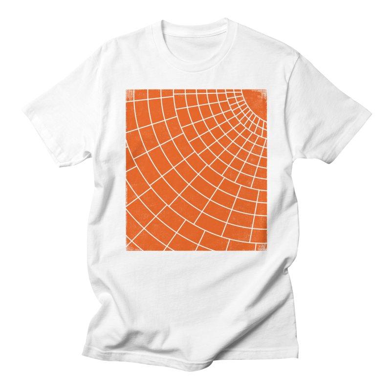 Sunlight rework Women's T-Shirt by bulo