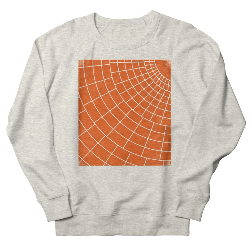 Sunlight rework Women's Sweatshirt by bulo
