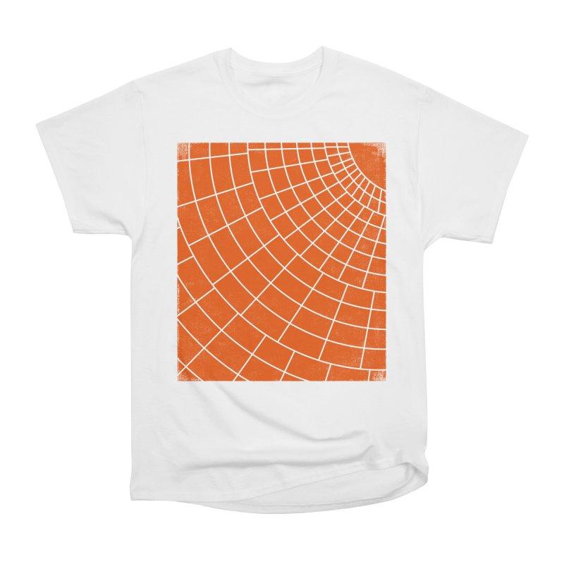 Sunlight rework Men's Heavyweight T-Shirt by bulo
