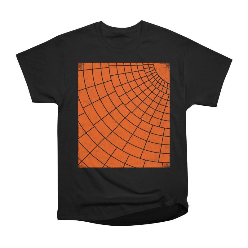 Sunlight rework Women's Heavyweight Unisex T-Shirt by bulo