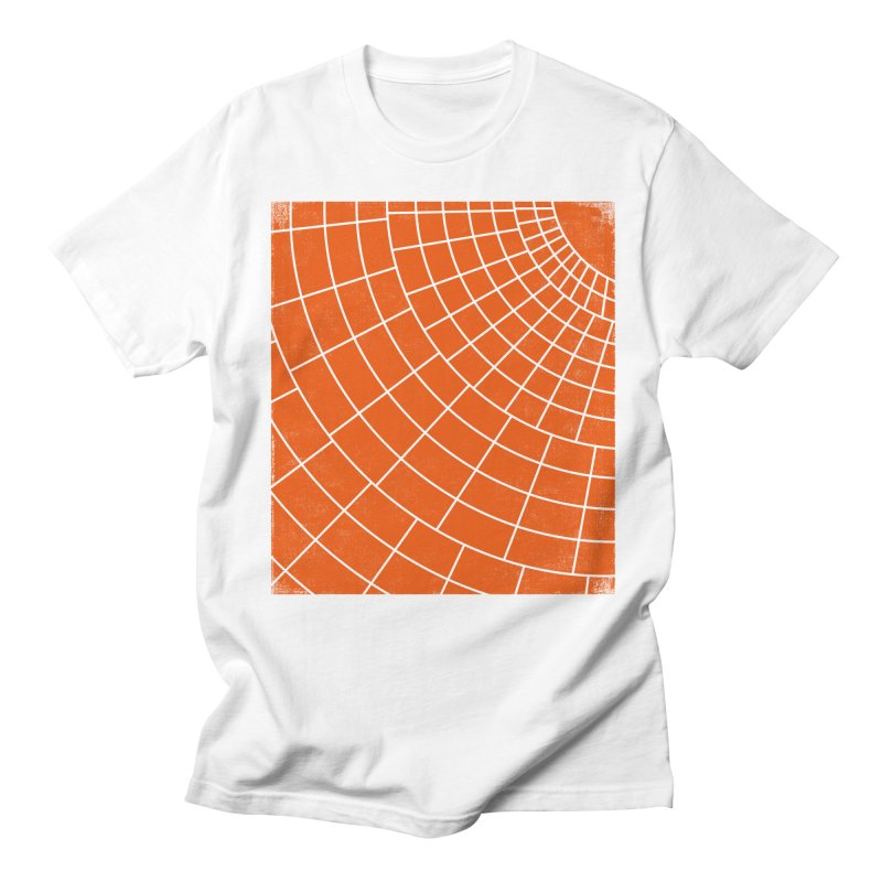 Sunlight rework Men's Regular T-Shirt by bulo