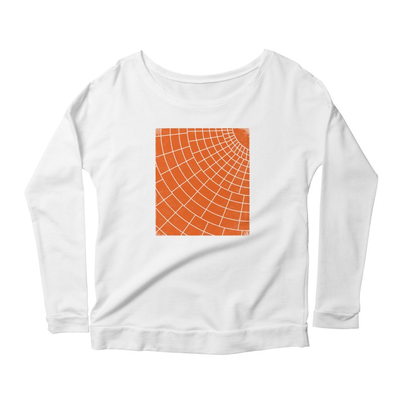 Sunlight rework Women's Longsleeve T-Shirt by bulo