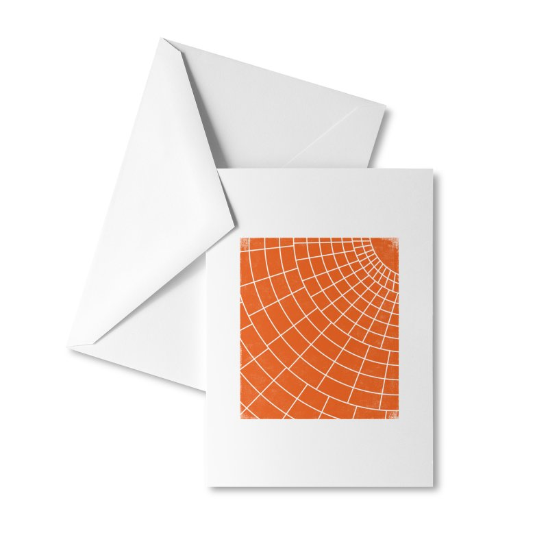 Sunlight rework Accessories Greeting Card by bulo