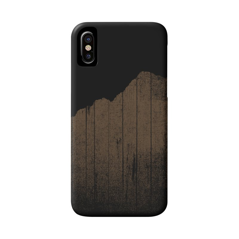 Yama Accessories Phone Case by bulo