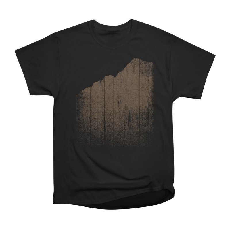 Yama Men's T-Shirt by bulo
