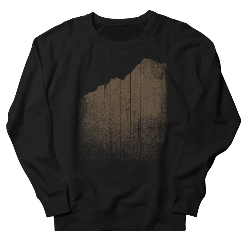 Yama Women's Sweatshirt by bulo