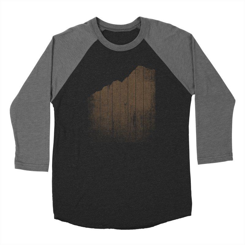 Yama Women's Longsleeve T-Shirt by bulo
