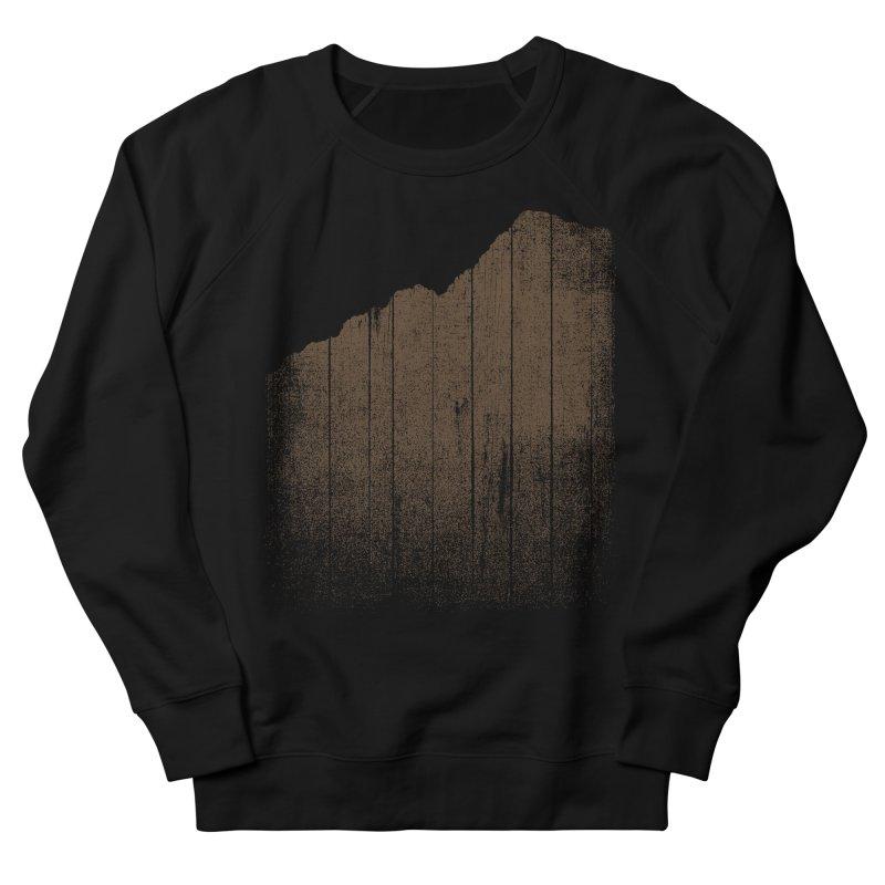Yama Men's Sweatshirt by bulo