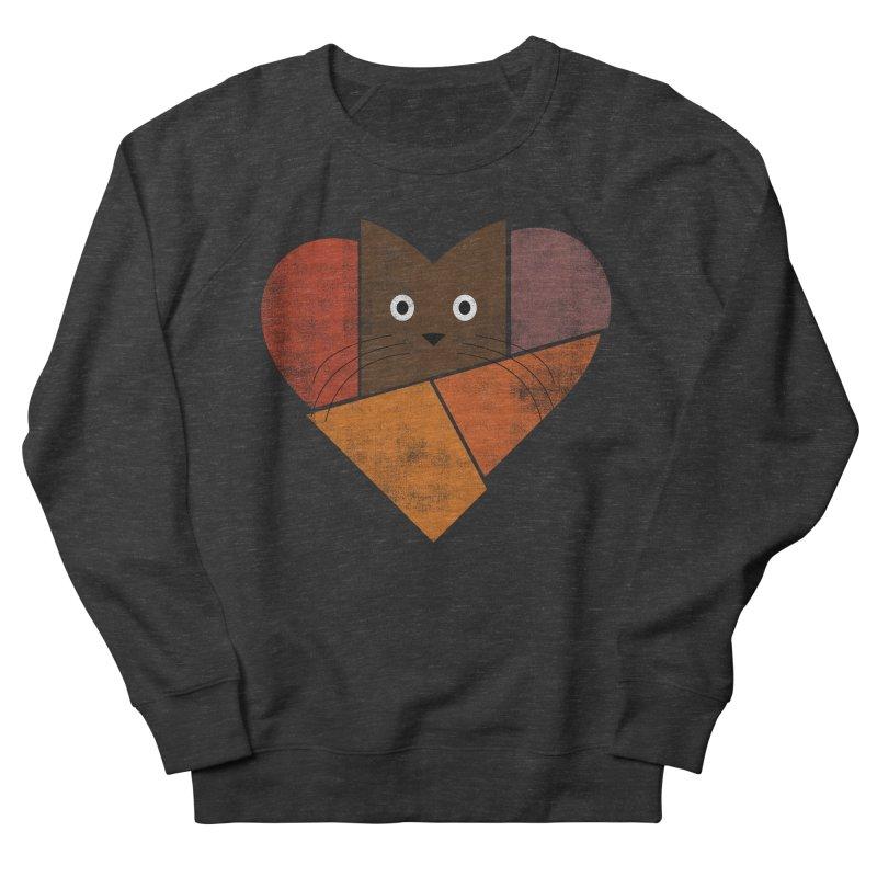 Curiosity Women's Sweatshirt by bulo