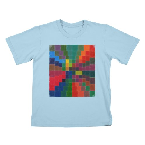 image for Synesthesia