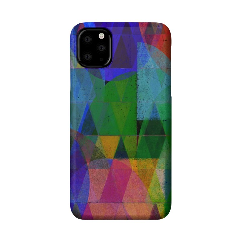 Kleeland Accessories Phone Case by bulo