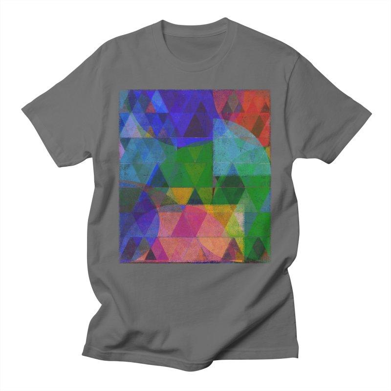Kleeland Men's T-Shirt by bulo