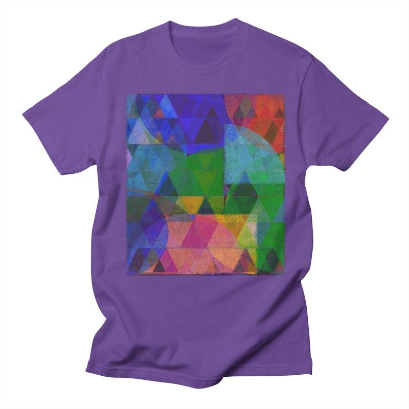 Kleeland Women's Regular Unisex T-Shirt by bulo