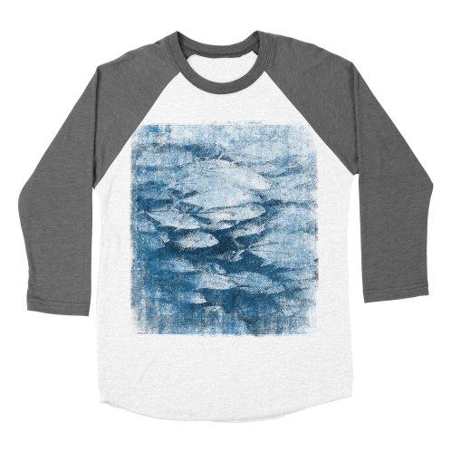 image for Undersea (rework)