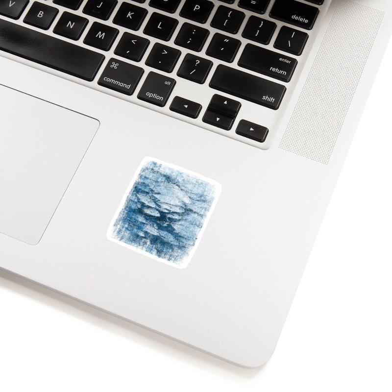 Undersea (rework) Accessories Sticker by bulo