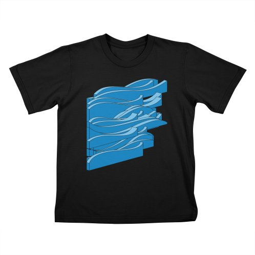 image for Just Waves