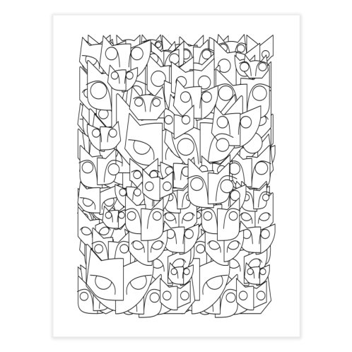 image for Katzen