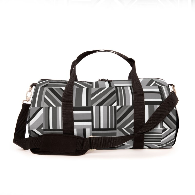 Syntony Accessories Bag by bulo