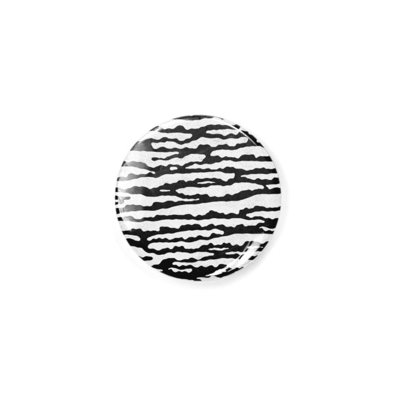Nebulous Camouflage Accessories Button by bulo
