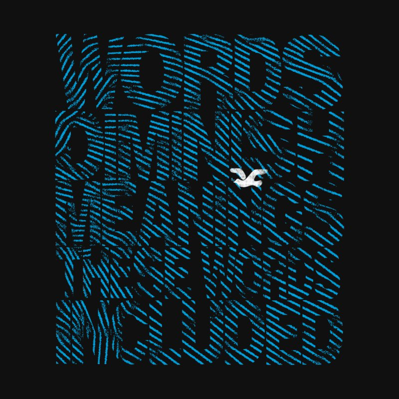 Words (Flying Bird Version) by bulo