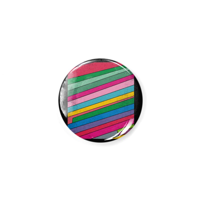 Mood Accessories Button by bulo