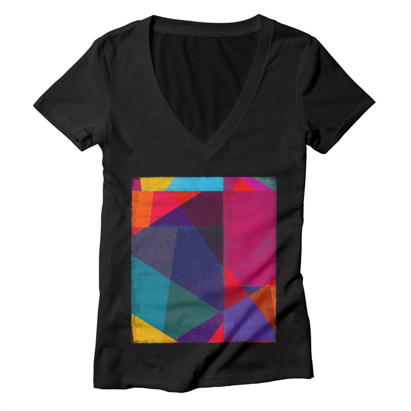 Women's None by bulo