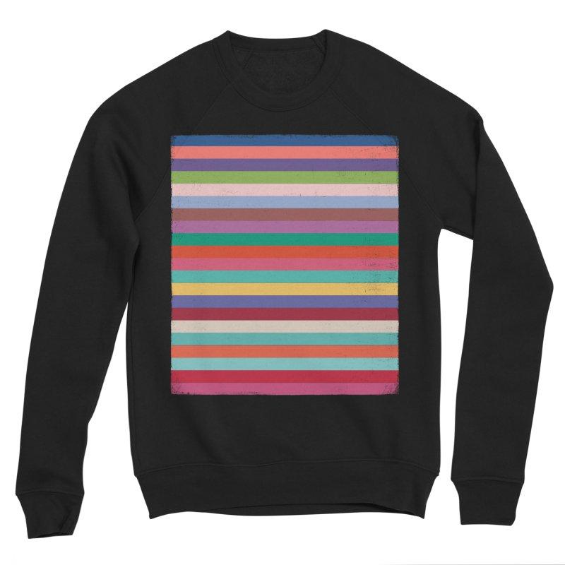 Pantonelogy 2020 Men's Sponge Fleece Sweatshirt by bulo